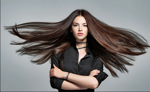 How To Buy Hair Extensions