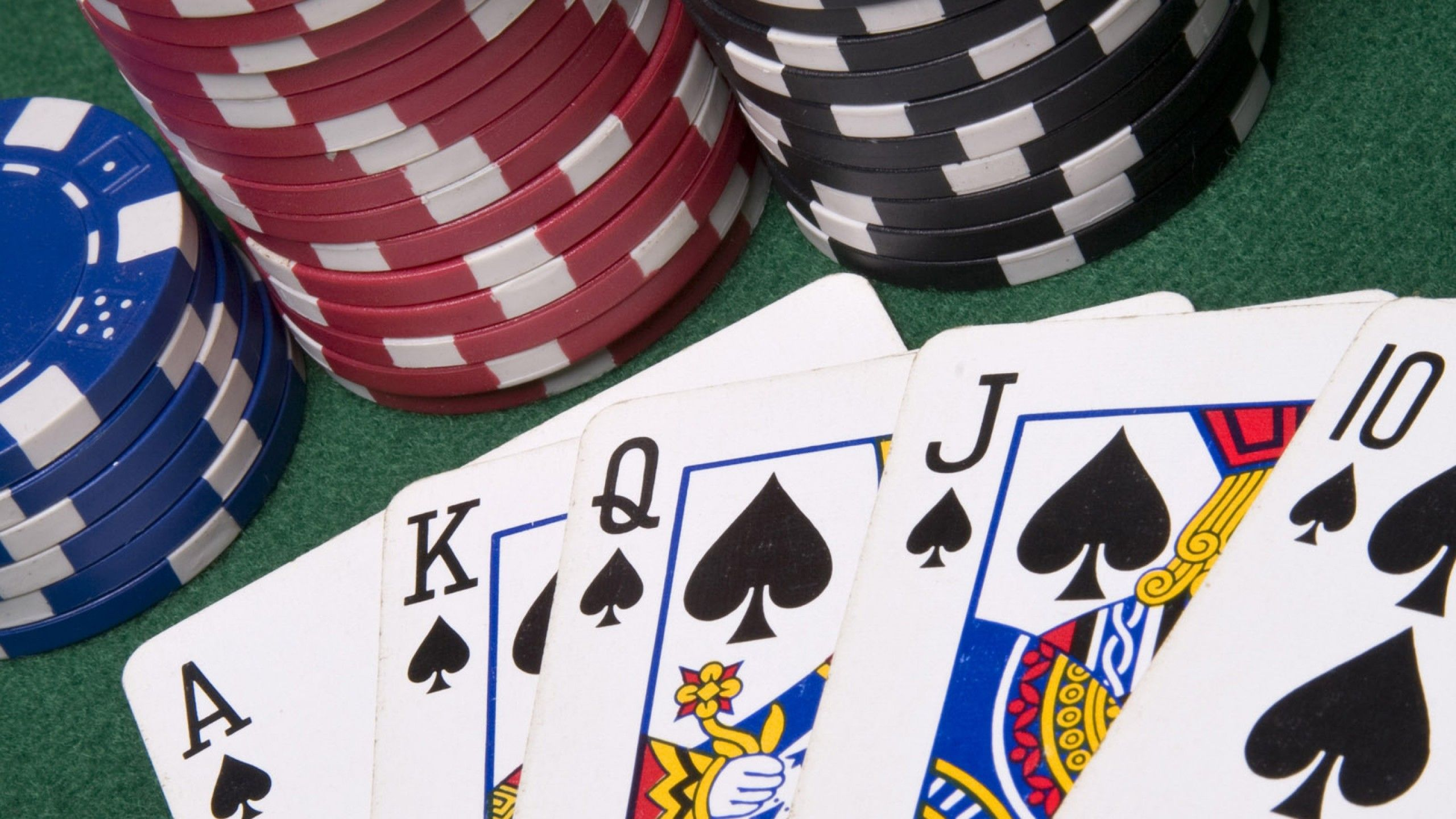 Grow An Improved Poker Player With Profitable Internet Poker Plans