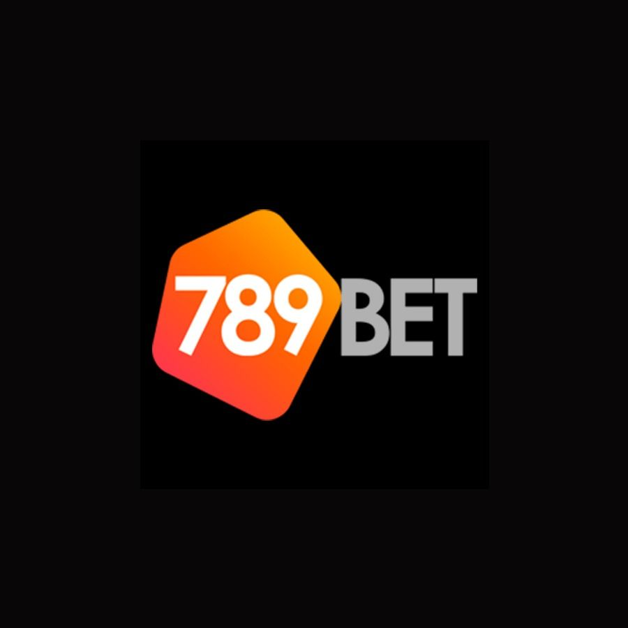 Discover how much money you can win with online   bets in the hands of providers like 789Betting
