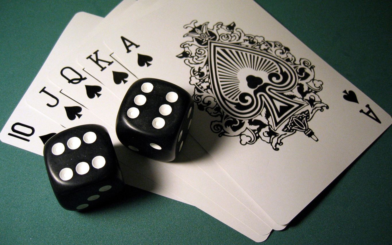 Utilizing Simple Secretes Way Of Enjoying   Online Casino