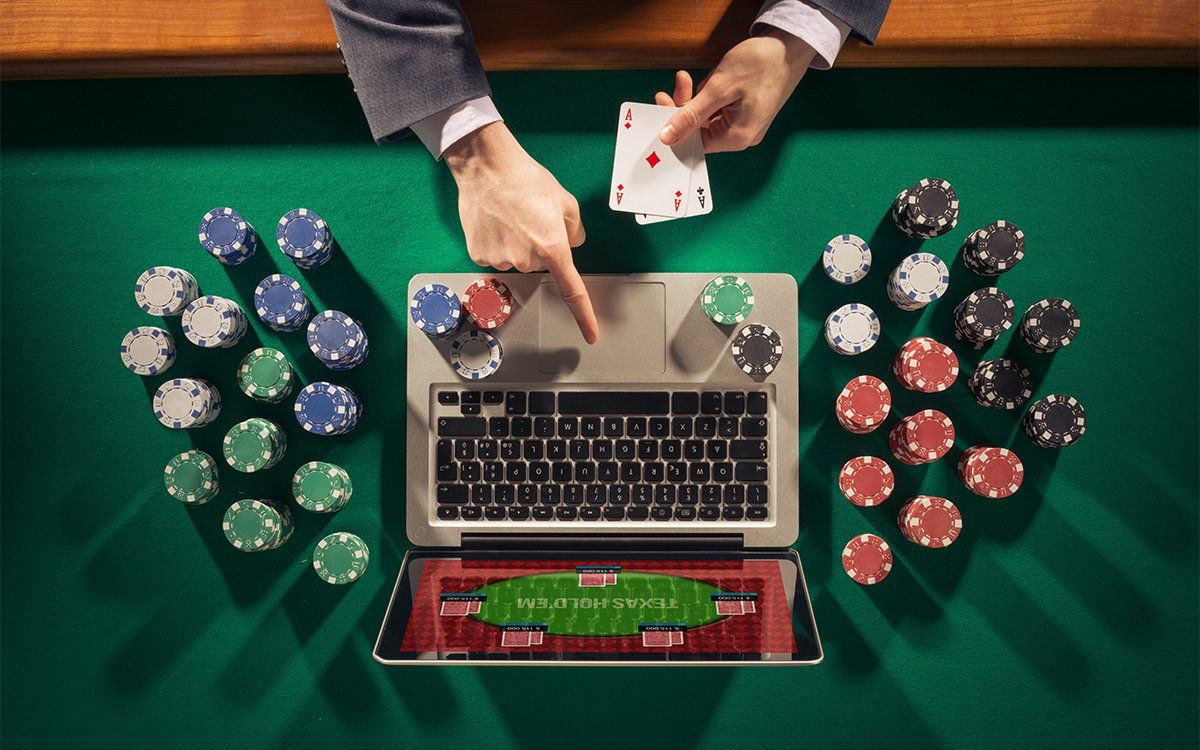 Very best wealth creation online casino game   titles