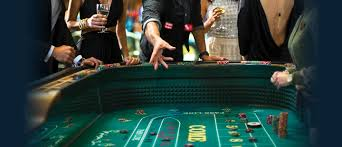 The best guide about online casinos