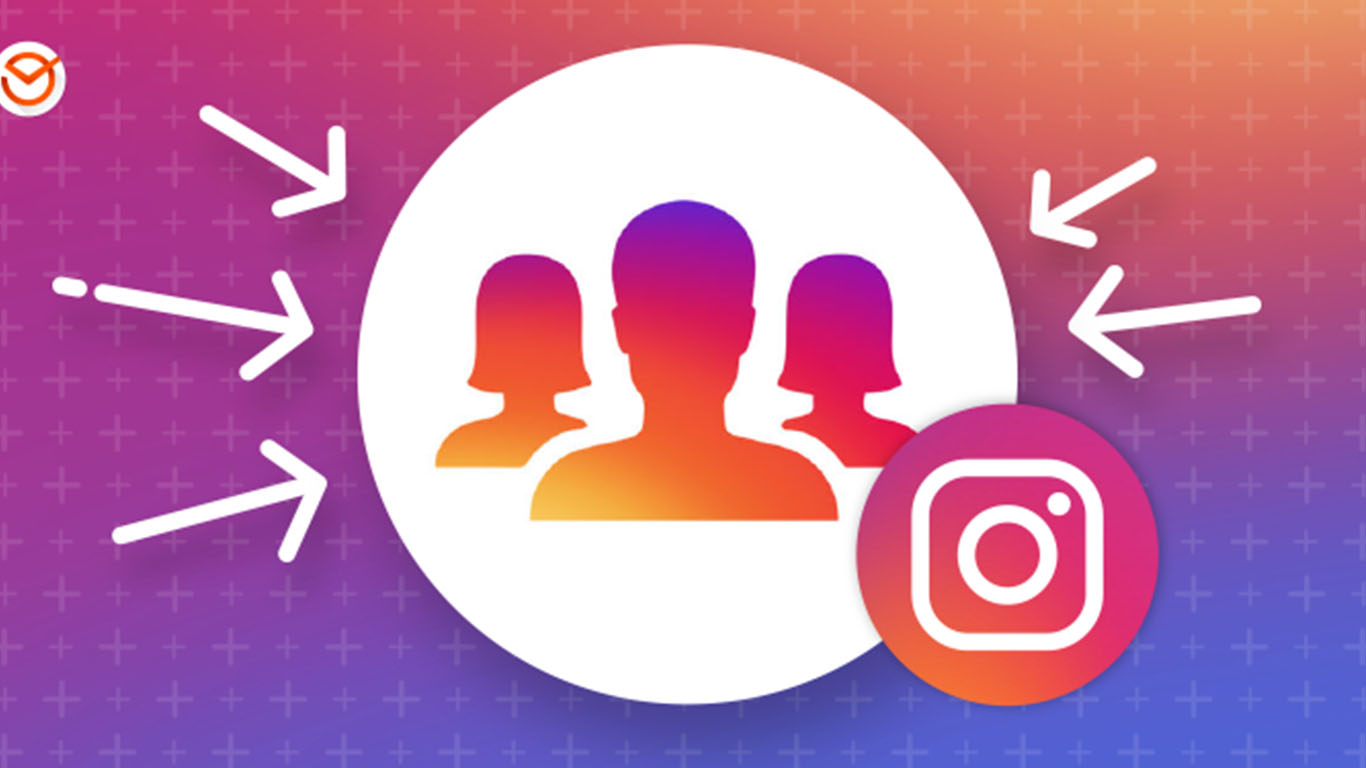 How to buy Instagram likes very easily and quickly