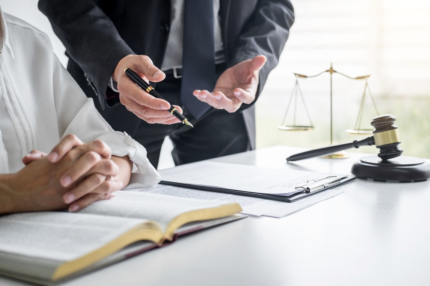 Win your debt collection lawsuit using Solosuit