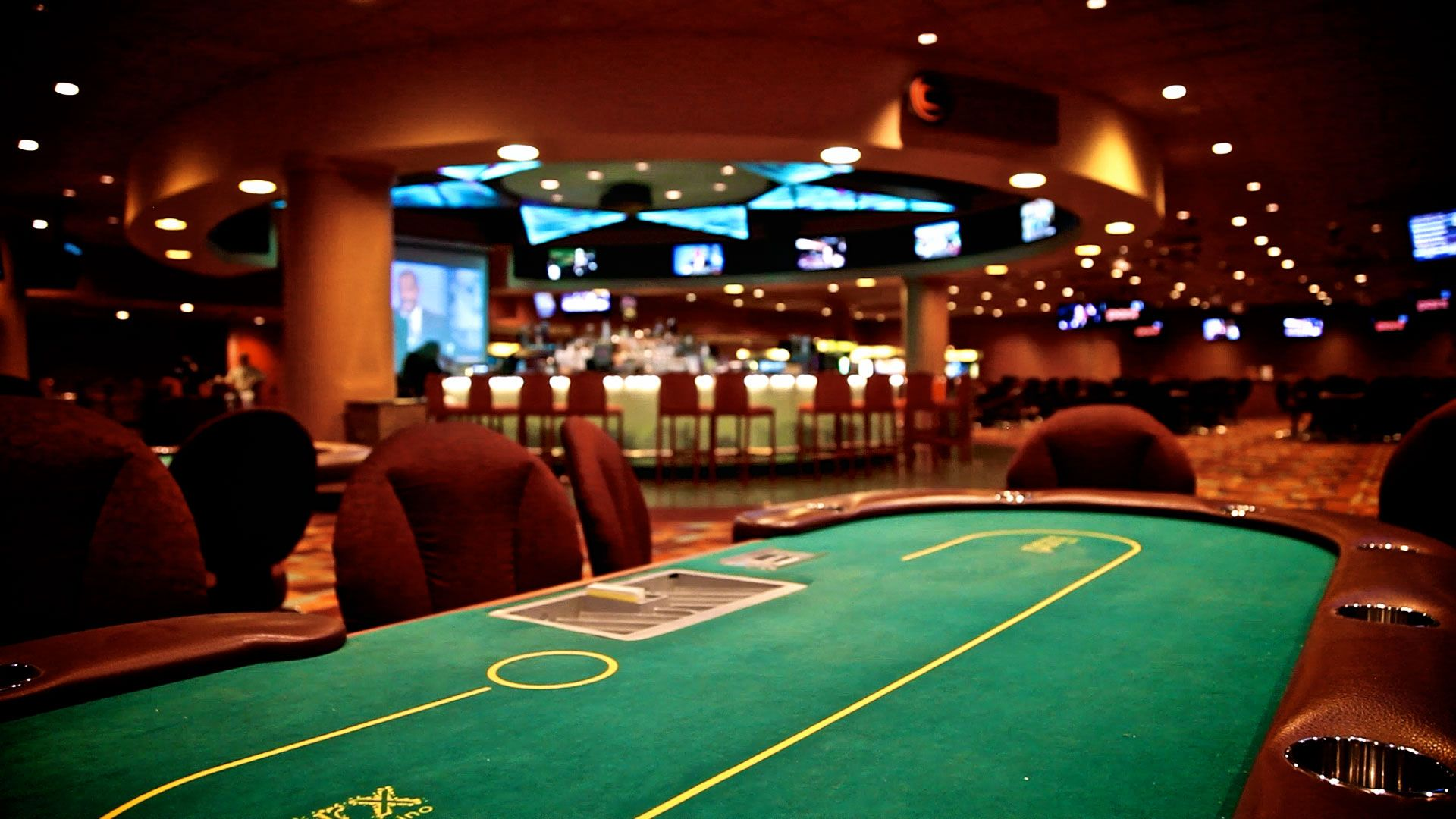 Earn More Money By Enjoying Gambling Video games In Qq288