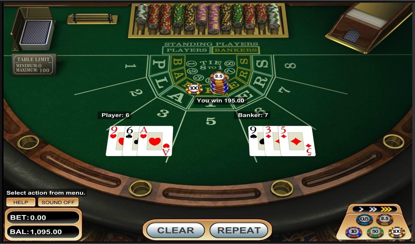 qq apply (qqสมัคร) for lovers of online gambling.