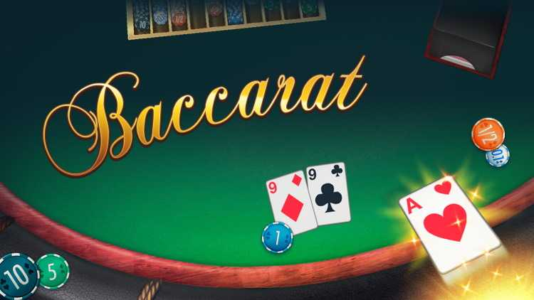 Why online casinos are preferred these days