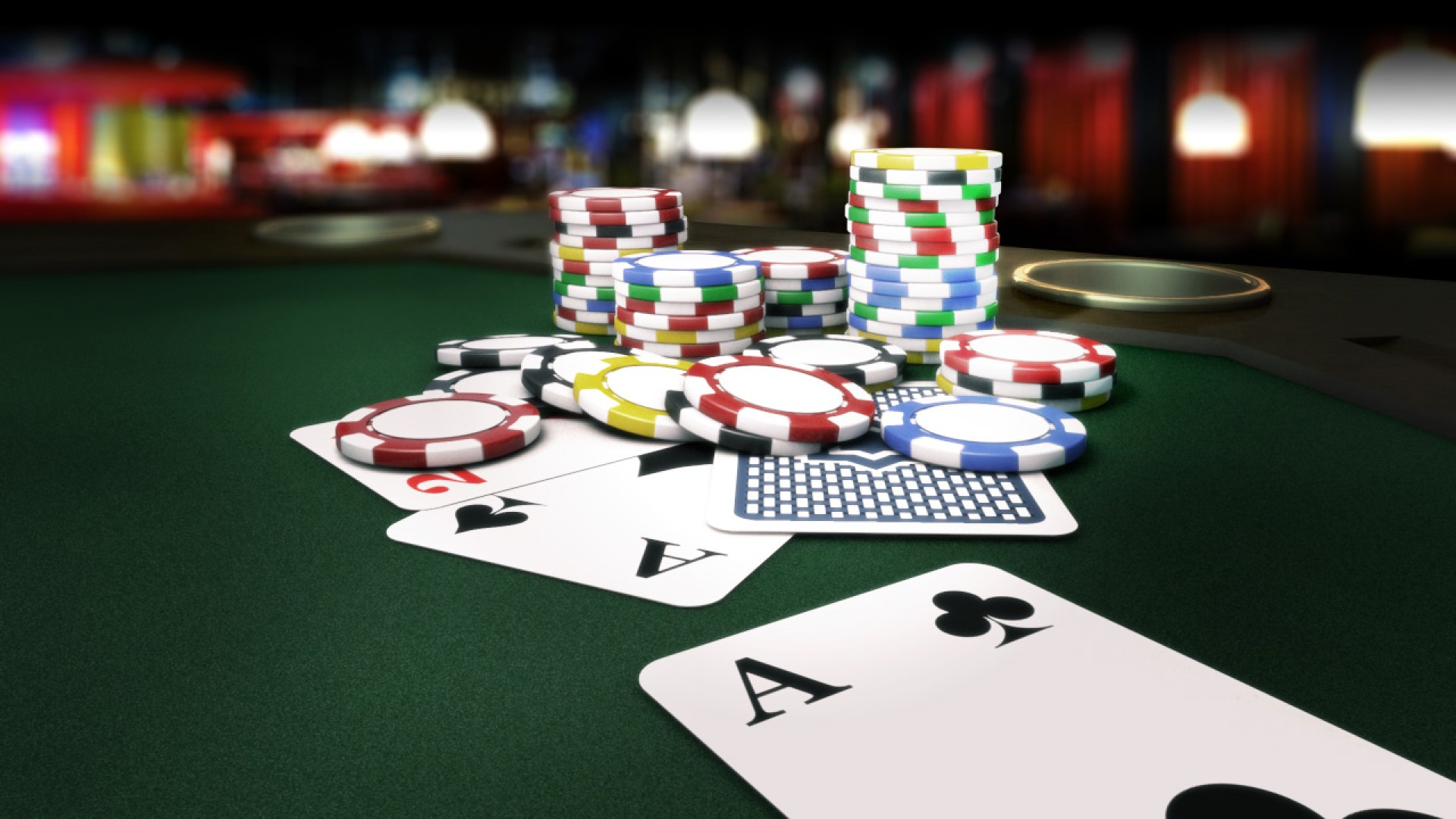 Dialogue over taking part in casino games about mobiles