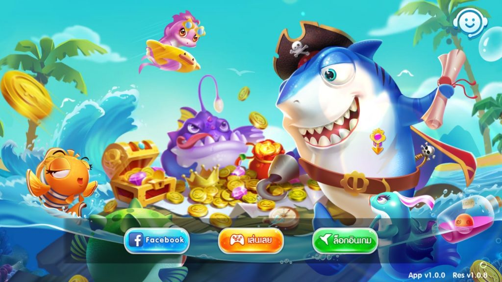 Enjoy and earn money with the game