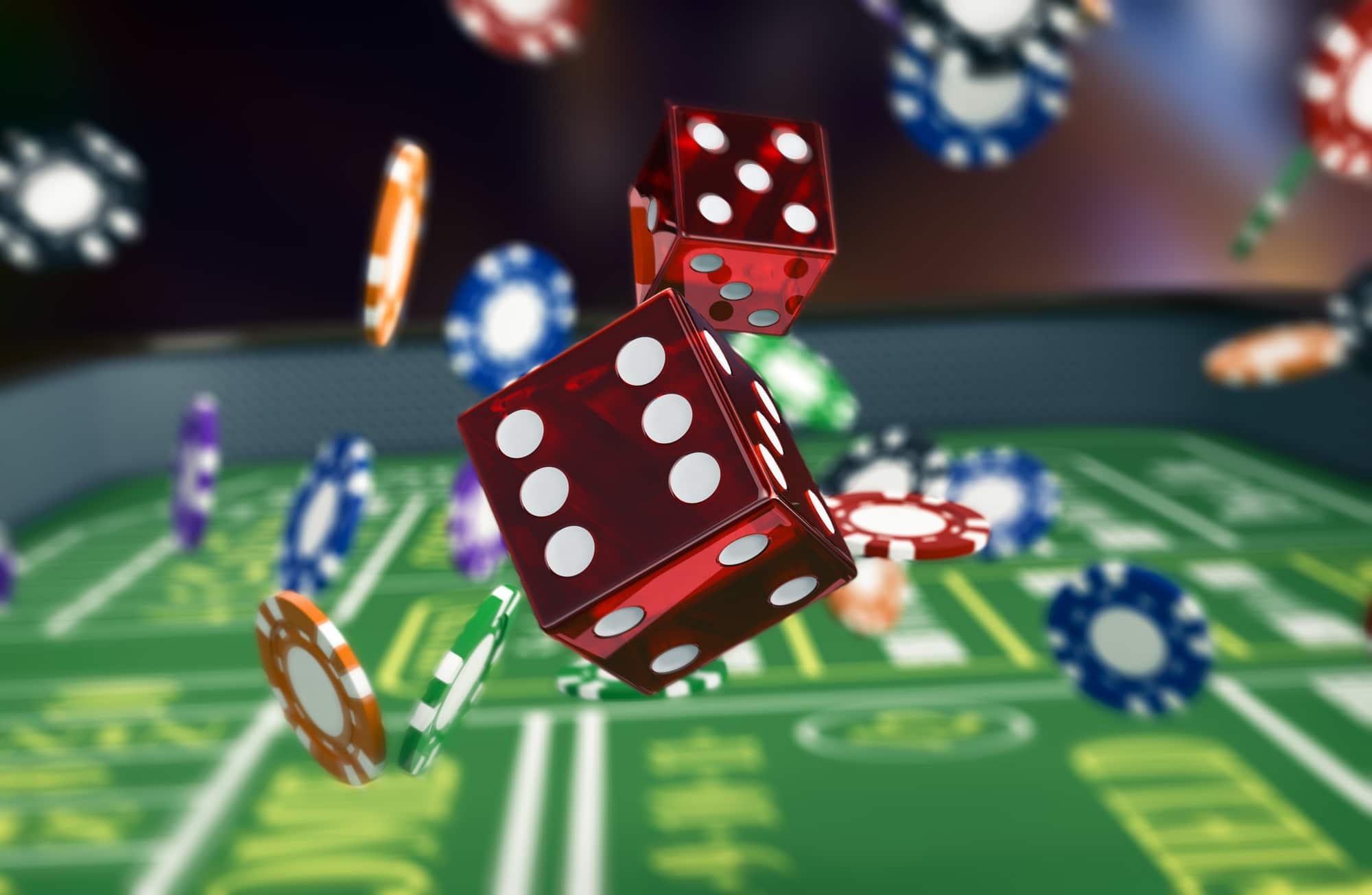 How will you locate the best agen poker online terpercaya?