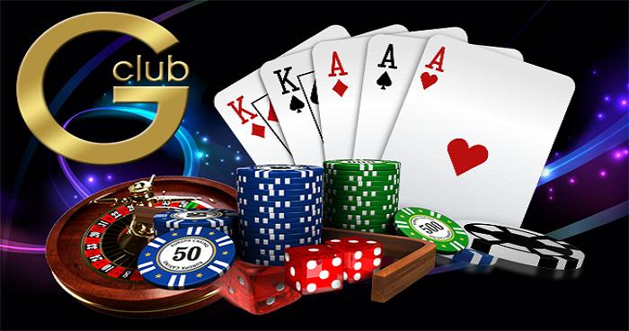 Internet Casinos: Belief of Bonuses