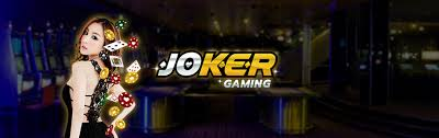 Tips On How To Discover A Credible Gaming Site