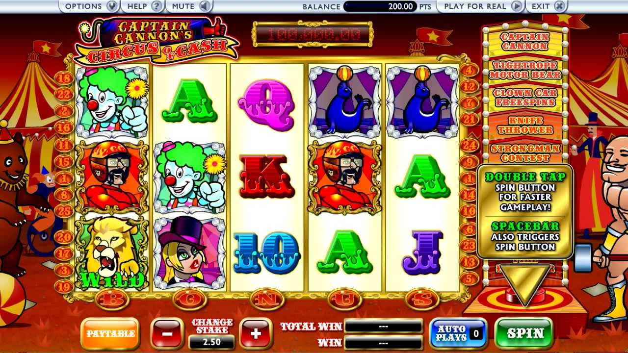 An easy way of gambling with your gadget