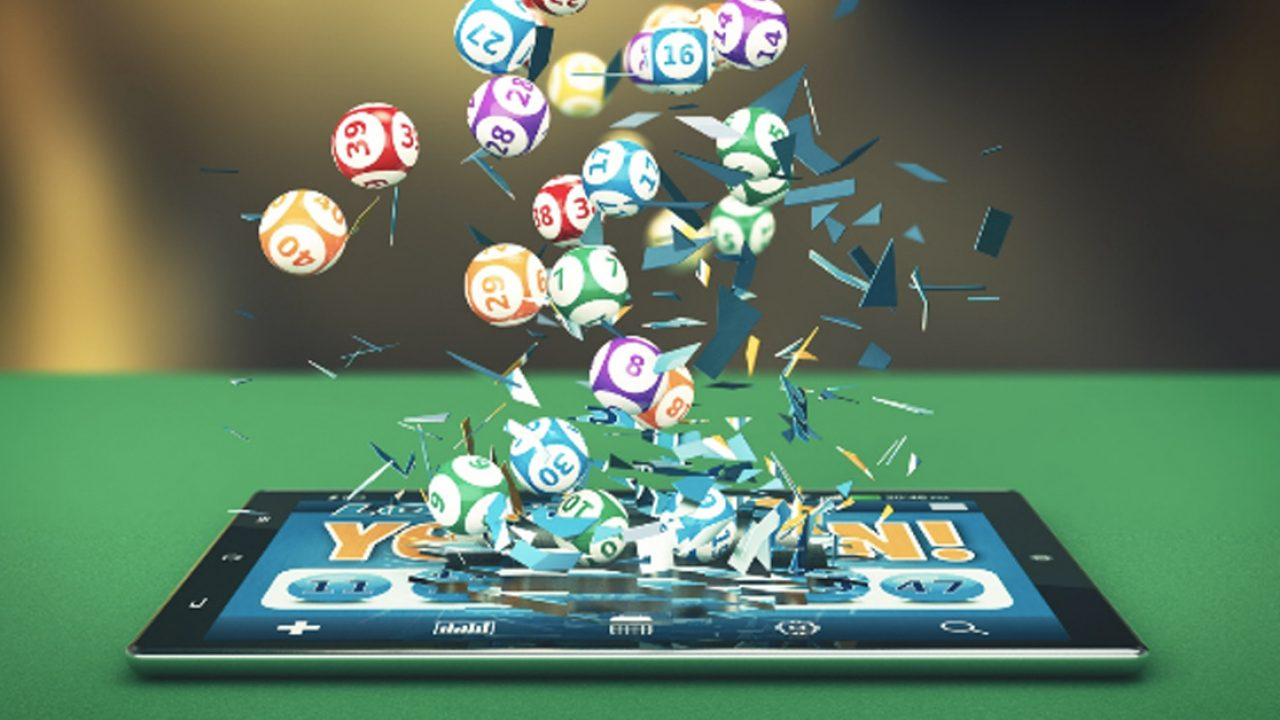 Here is what you need to know about online gambling