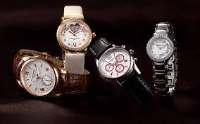 Get luxury fake watches, which possess the the exact same impact like a new 1