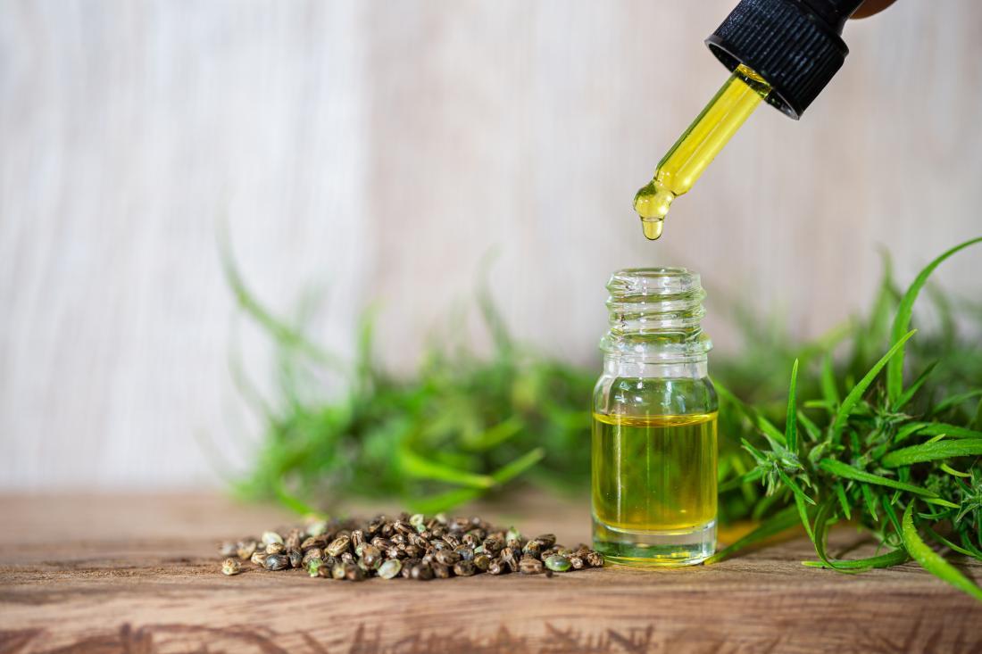 If you like CBD Oil (CBD Öl), do not hesitate to visit a competent website
