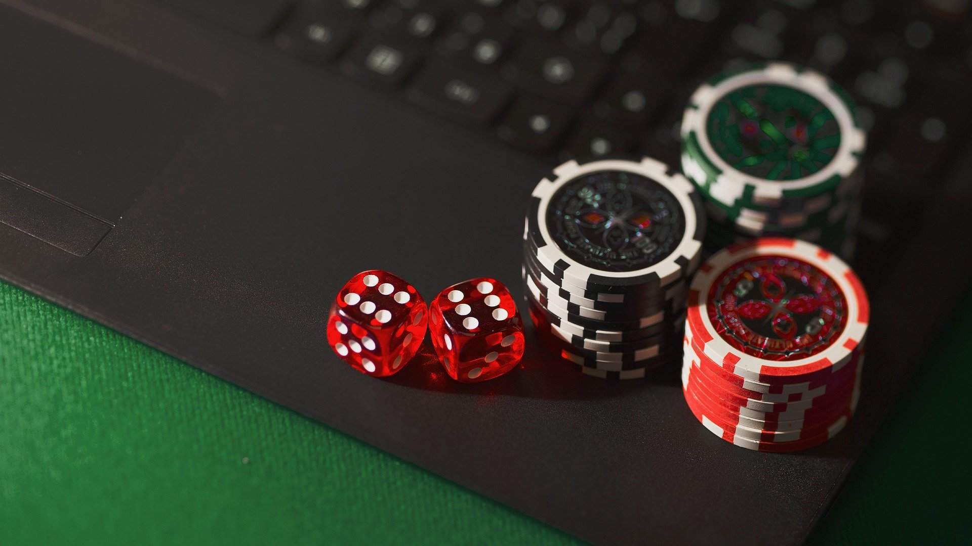 Sports Gambling Online – A little gem on How to Guess Properly Online