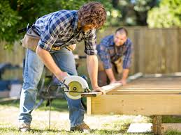 Learn the reasons to get a handyman insurance