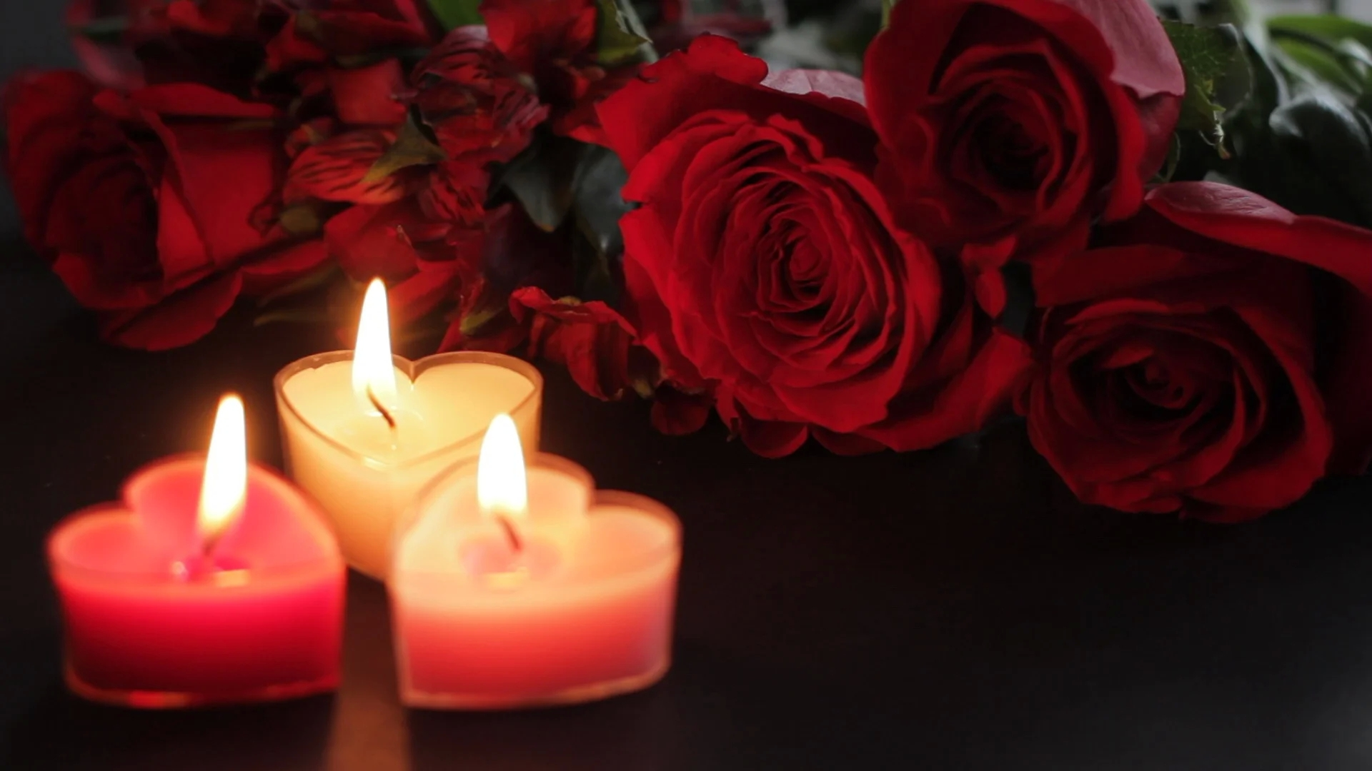Learn The Benefits Of The Candles Available With Small Business