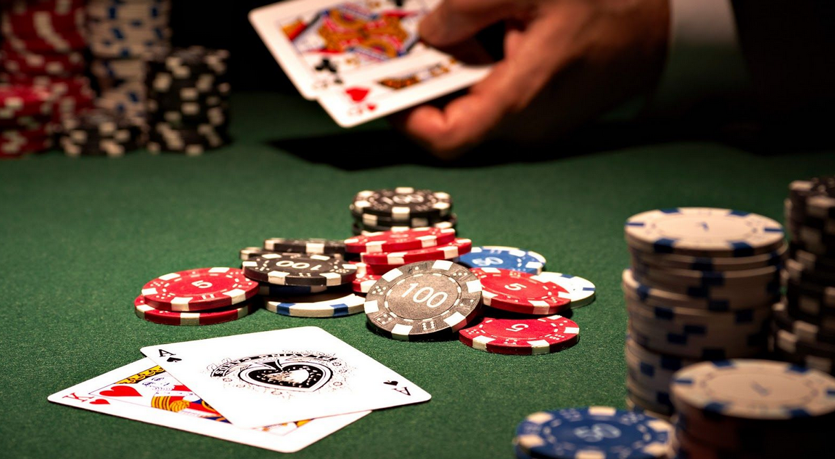 The Pros and Cons of Playing Roulette in Korea