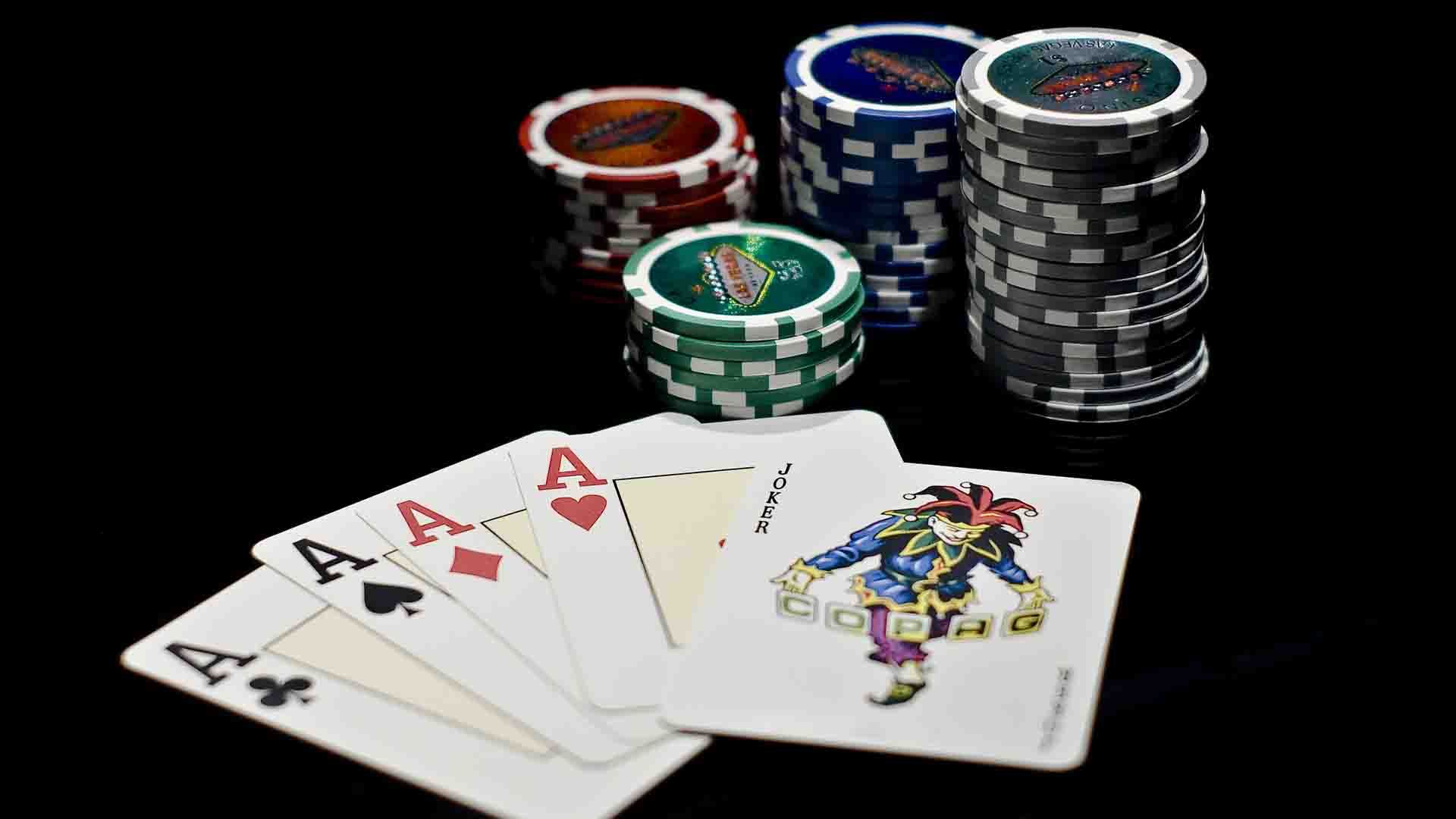 Tips to be   more specific about playing online lottery game