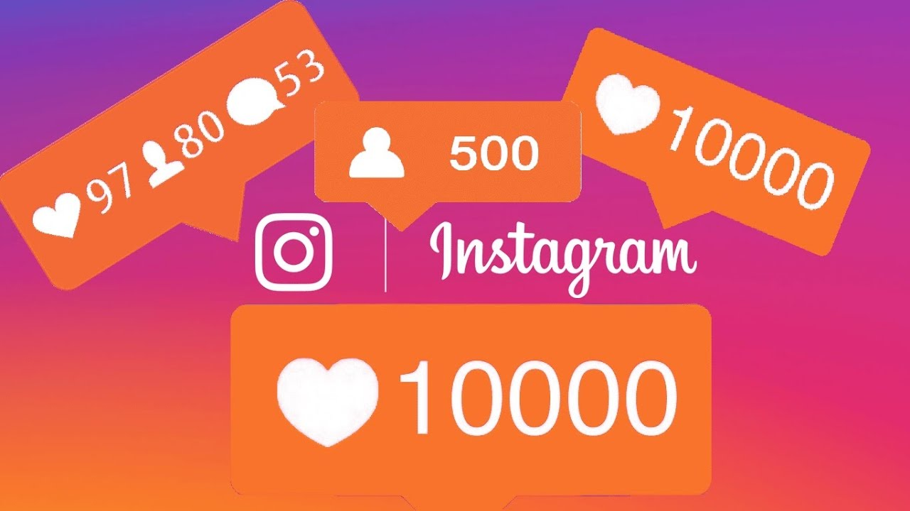 How you will benefit from the safe as well as secured services of wants Instagram providers?